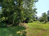 Bullard Circle - Photo 1