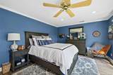 1127 Offshore Drive - Photo 40
