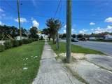 401 Jk Powell Boulevard - Photo 11