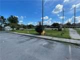 401 Jk Powell Boulevard - Photo 2