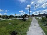 401 Jk Powell Boulevard - Photo 3