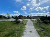 401 Jk Powell Boulevard - Photo 4