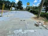 401 Jk Powell Boulevard - Photo 5