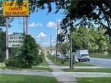 401 Jk Powell Boulevard - Photo 6