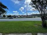 401 Jk Powell Boulevard - Photo 7