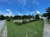 401 Jk Powell Boulevard - Photo 9