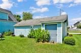 3618 Woodcliff Drive - Photo 34