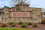 549 Bedford Drive - Photo 2