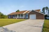 6036 Lakeway Drive - Photo 2