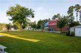 6036 Lakeway Drive - Photo 22