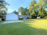 2315 Mirror Lake Drive - Photo 47