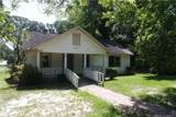 413 Country Club Drive - Photo 1
