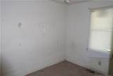 413 Country Club Drive - Photo 15