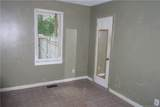413 Country Club Drive - Photo 17