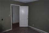 413 Country Club Drive - Photo 18