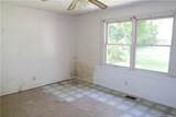 413 Country Club Drive - Photo 20