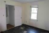 413 Country Club Drive - Photo 23