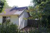 413 Country Club Drive - Photo 3