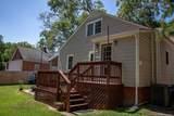 308 Glenville Avenue - Photo 47