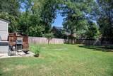 308 Glenville Avenue - Photo 48