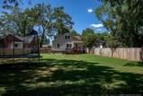 308 Glenville Avenue - Photo 49