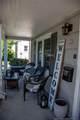 308 Glenville Avenue - Photo 5