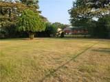 1035 Crayton Circle - Photo 3