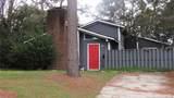 5913 Rustlewood Drive - Photo 1