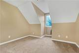 1684 Sykes Pond Road - Photo 17
