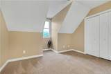 1684 Sykes Pond Road - Photo 18