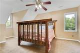 1684 Sykes Pond Road - Photo 26