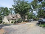 478 Lands End Road - Photo 2