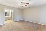 7787 Trappers Road - Photo 20