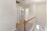 7787 Trappers Road - Photo 25