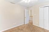 7787 Trappers Road - Photo 27