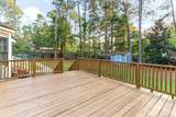 7787 Trappers Road - Photo 33