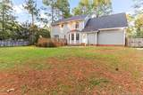 7787 Trappers Road - Photo 37