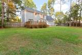 7787 Trappers Road - Photo 40