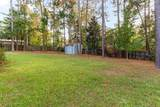 7787 Trappers Road - Photo 41