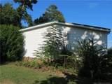 2526-2544 White Hill Road - Photo 16