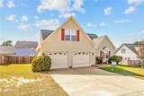 5524 Rising Ridge Drive - Photo 3