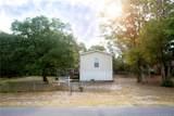 2430 Shoreline Drive - Photo 33