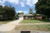 4316 Wellington Drive - Photo 1