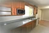 4316 Wellington Drive - Photo 10