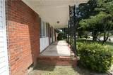 4316 Wellington Drive - Photo 2