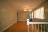 4316 Wellington Drive - Photo 3