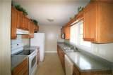 4316 Wellington Drive - Photo 6