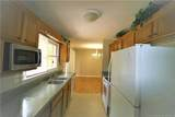 4316 Wellington Drive - Photo 7