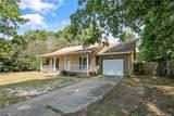 6932 Woodmark Drive - Photo 3