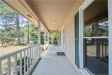 6932 Woodmark Drive - Photo 4